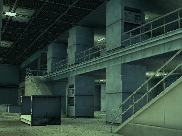File:MPO Airport interior.png
