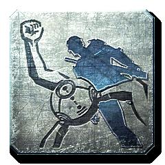 File:Dwarf Raiden.png