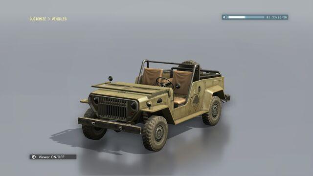 File:AP T-41LV Jeep.jpg