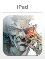 File:MetAL-GEAR-SOLID-TOUCH dl10 iPadboxart 160w.jpg