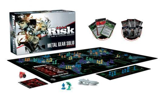 File:Mgs risk 1.jpg
