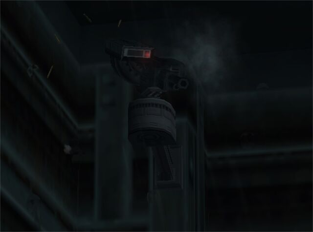File:Gun Camera from the Snowfield (Metal Gear Solid The Twin Snakes).jpg