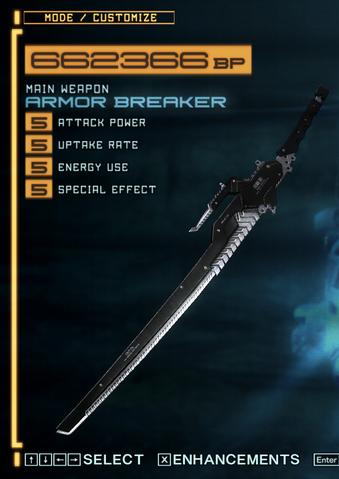 File:MGR-ArmorBreaker.png