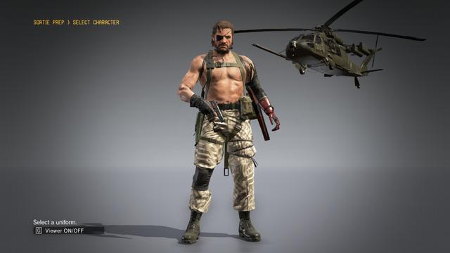 File:Desert Ambush Naked SP.png