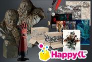 Goods happy pic6