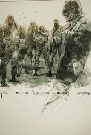GroundZeroes-le-PW-novel-cobra-art