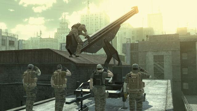 File:MGO Urban Ultimatum catapult.jpg