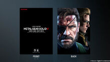 MGS-GZ-Lottery-Book-Cover