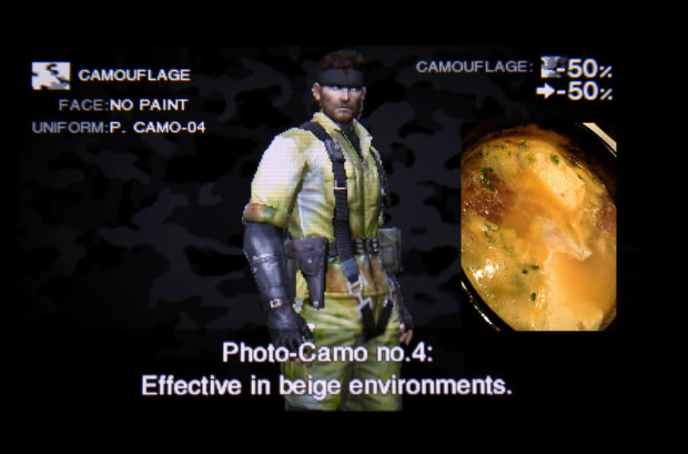 File:Z11059700Q,Metal-Gear-Solid--Food-Eater-3D.jpg