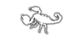 Anim EmperorScorpion iTPP.png