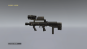 G44-9 Rank 8