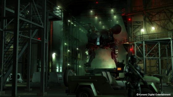 File:Metal-gear-solid-52.jpg