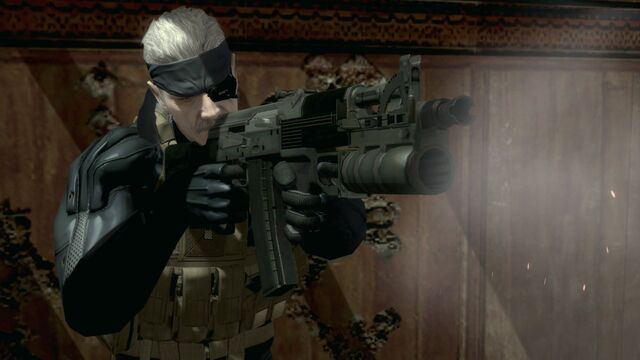 File:Tgs-metal-gear-solid-4-2.jpg