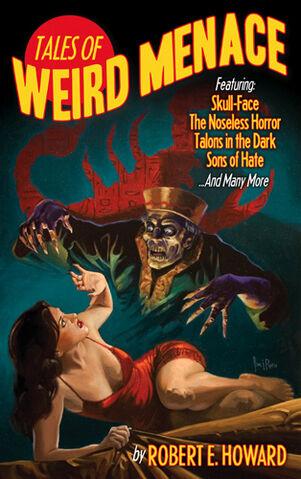 File:Weirdmenace web.jpg