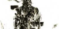 Character Gallery/Metal Gear Solid 3