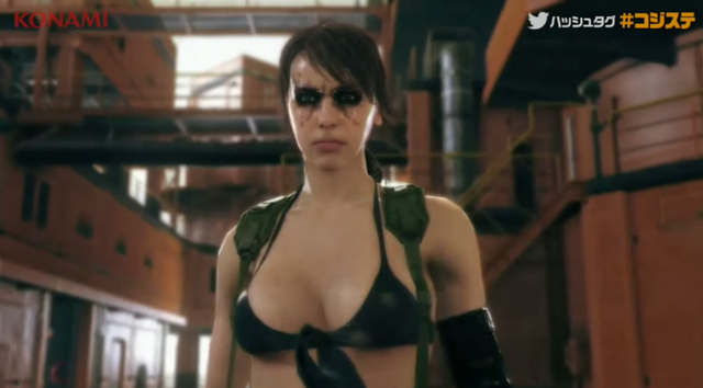 File:TGS 2014 quiet.png