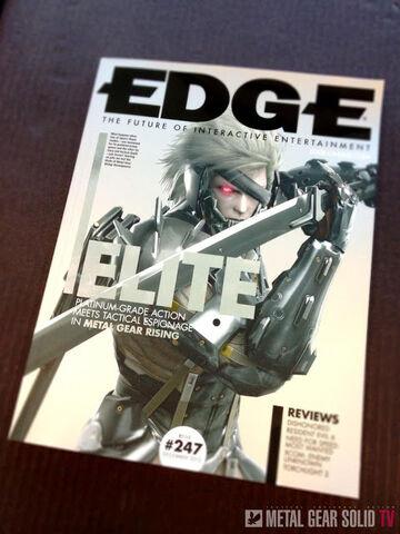 File:MGR Edge MGSTV.jpg