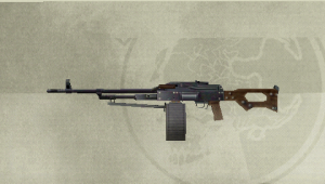 File:Pkm 2-300x170.png