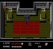 27-Snake s Revenge 457
