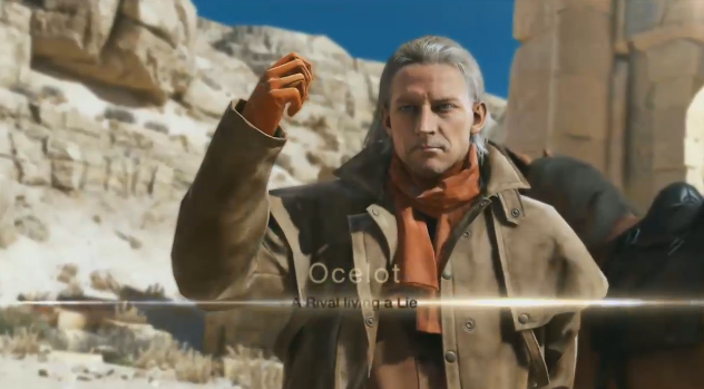 File:Ocelot new 1.png
