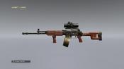PG-76 Rank 8