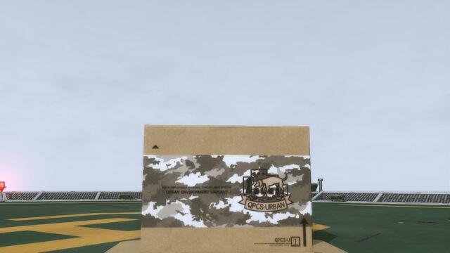 File:City Box.jpg