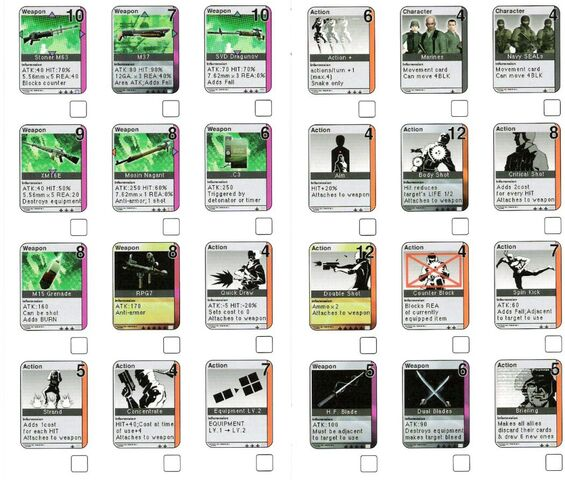 File:Metal gear cardset 3.jpg