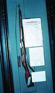 220px-Zajcev rifle