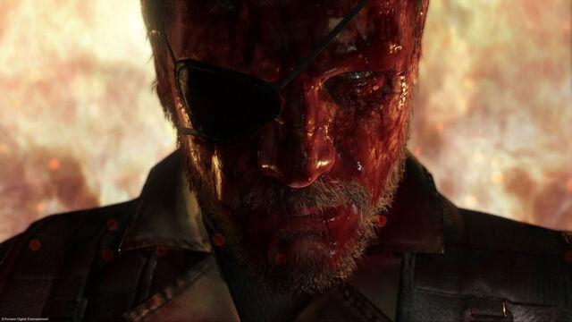 File:MGSV-The-Phantom-Pain-E3-2014-Screen-5.jpg