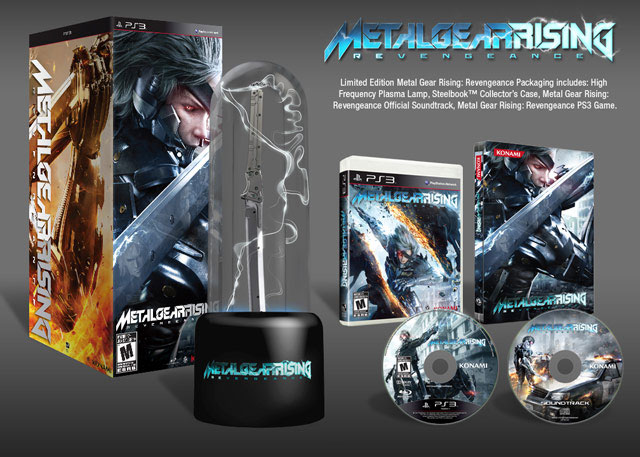 File:Metal-Gear-Rising-Limited-Edition.jpg