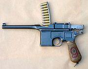 File:180px-Mauser C96 M1916 Red 4.jpg