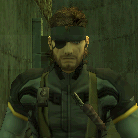 File:MPO Snake 01.png
