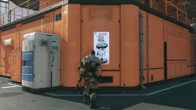 File:Metal-Gear-Solid-V-The-Phantom-Pain-Screenshot-Gamescom-Mother-Base-3.jpg