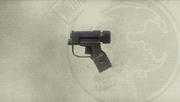 Ez gun k 2-300x170