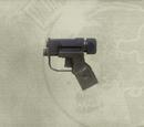EZ Gun