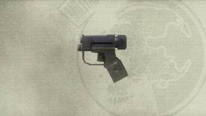File:Ez gun k 2-300x170.png