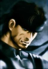 File:MGS2-Snake.jpg