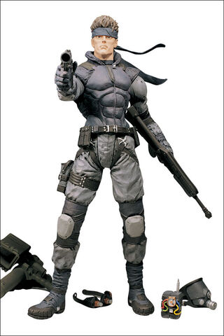 File:Mgs solidsnake photo 04 dp.jpg