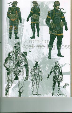 File:Big Boss bonus art packet artwork part 3 001.jpg