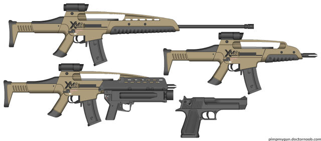 File:Rat Patrol Team 01 Weapons.jpg