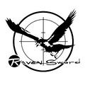 Raven Sword logo.png