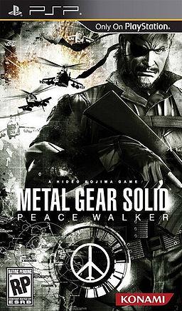 File:256px-Metal Gear Solid Peace Walker Cover Art.jpg