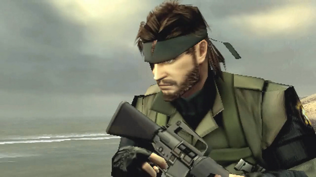 File:Big Boss (Peace Walker).png