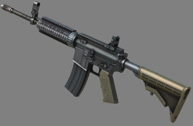 File:AR-15.jpg