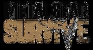 Metal-Gear-Survive-Logo
