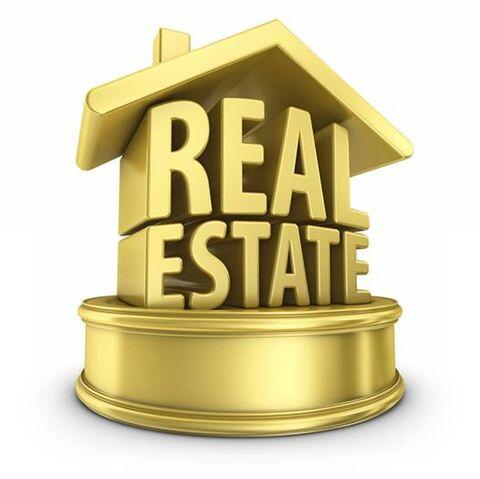 File:£911Michael donalds Beverly Hills Real Estate Agency & Properties(2).jpg