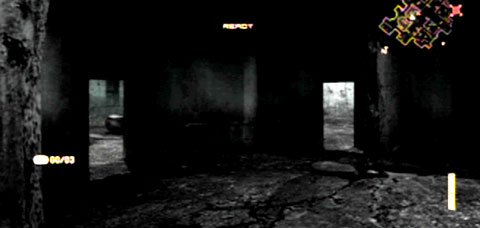 File:Ambush 019.jpg