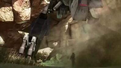 File:Metal Gear Stuck.png