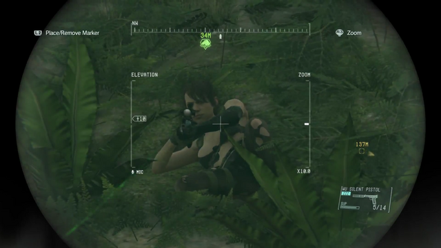 File:Quiet gameplay demo 02 tgs 2014.png