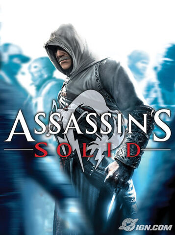 File:Assassinsolid.jpg